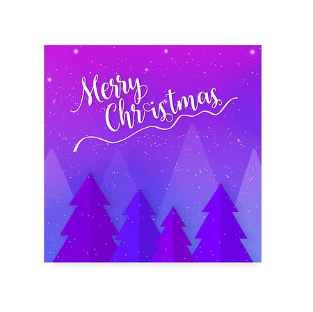 merrychristmas: christmas trees