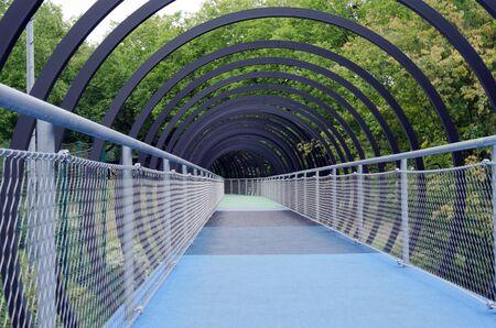 Bridges Stock Photo