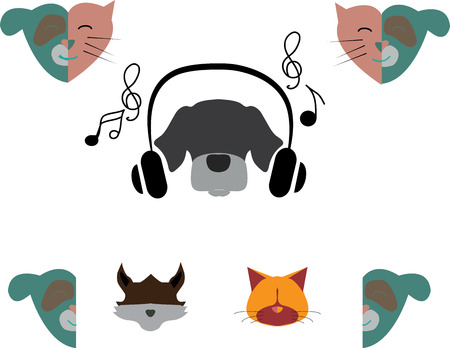 love song: cat love song