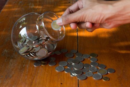 banco dinero: banco, el concepto de dinero