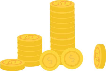 money: money