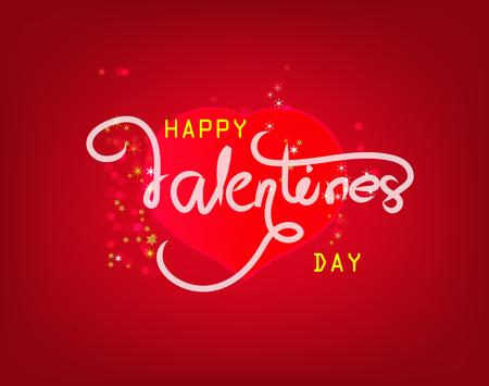 valentine day happy