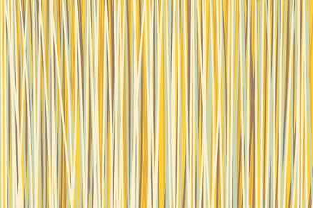 line wallpaper: Abstract Stripes Background. Vector Illustration Illustration