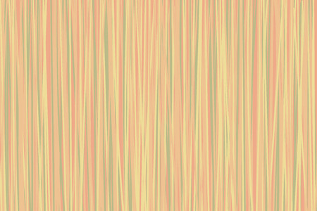 screen savers: Abstract Stripes Background. Vector Illustration Illustration