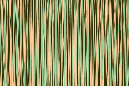 screen savers: Abstract Stripes Background.