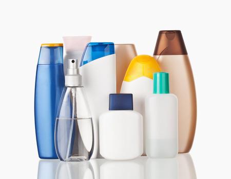 artigos de higiene pessoal: artigos de higiene pessoal