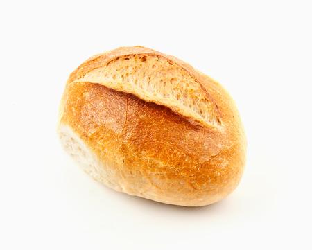 ドイツのパン 写真素材