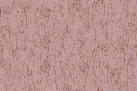 Light-pink wall background