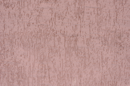 Light pink stone wall blank background for design