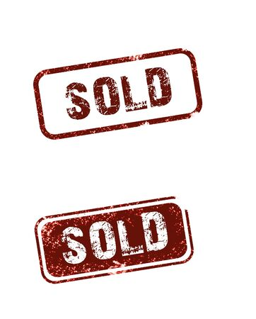 "validez: Vendido un ""sello de goma con fondo blanco"