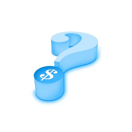 How can increase the Monthly income $