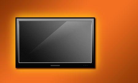 LCD_Wall2