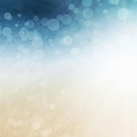 Zusammenfassung Hintergrund mit Bokeh Lichter mit einigen glatten Linien in ihr. Standard-Bild - 24831892