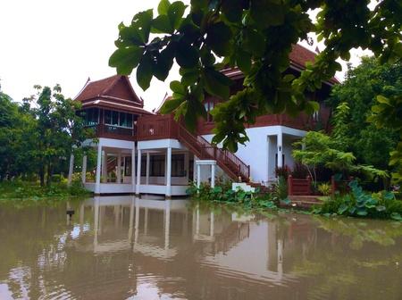canal house: Canal House
