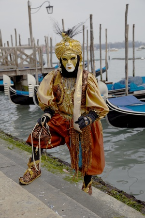 Carnival Sultan photo