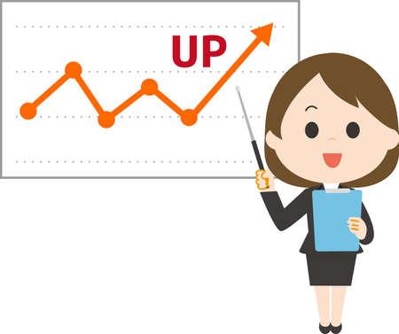 Women's Graph Suits Achievements