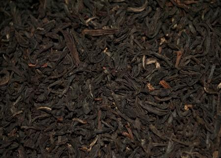Indian black tea