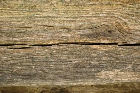 Fond en bois brut et de la texture