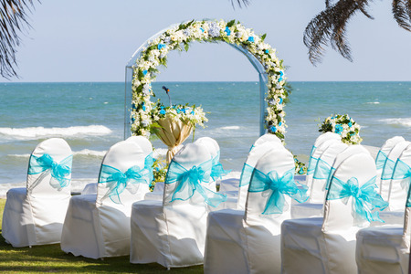 wedding photography: wedding