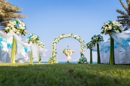bröllop: bröllops