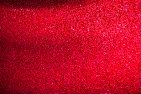 carpet Stock Photo - 96414071
