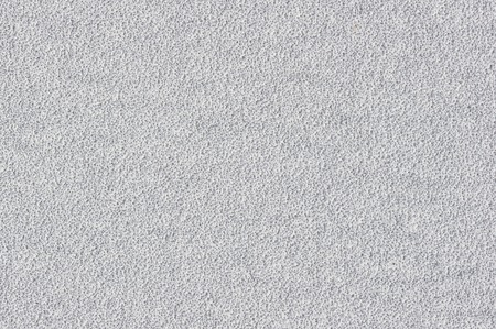 tar paper: Sandpaper, paper  texture background