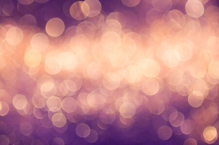 glitter christmas abstract background