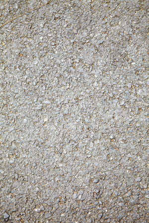 background from cement floor in sun light photo