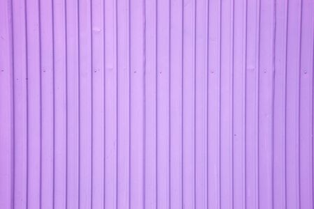 purple metal: background from old light purple metal wall