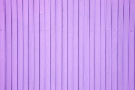 purple metal: background from old light purple metal wall