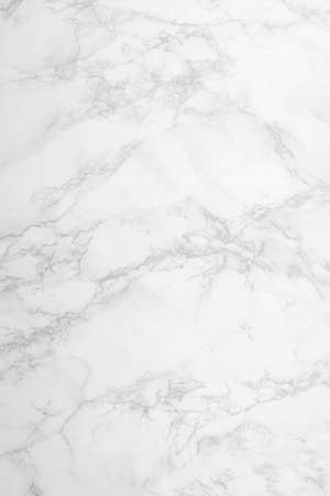 Close up white mable granite from table, Marble granite white background