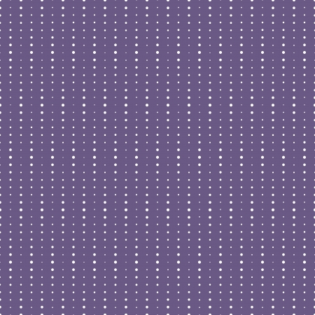 Abstract geometric simple seamless pattern background. Great for web page background.  Vector