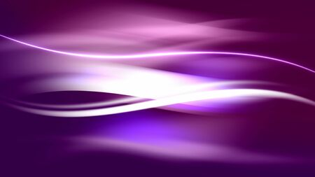 xxxl: Dream lights background with purple color  XXXL  Stock Photo
