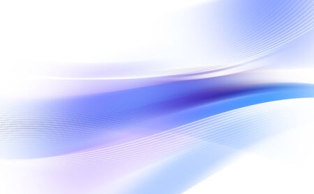 xxxl: Background with lines and motions blur  XXXL  Stock Photo