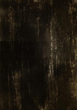 Dark Grunge Background  high resolution computer generated image  Stock Photo - 16431598