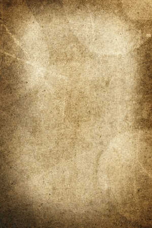 Aged Background  high resolution computer generated image Stock Photo - 16431602