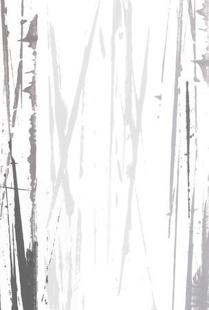 bordure de page: Haute résolution peint bordure de page