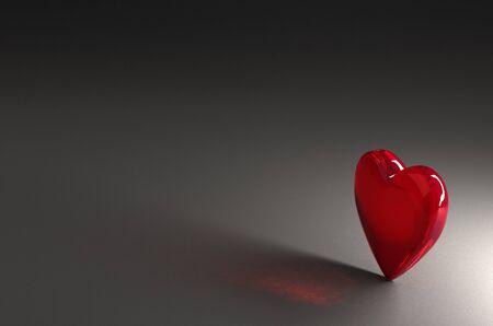 Valentine Stock Photo - 16988805