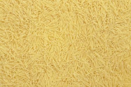 vermicelli: Cocer textura Fideos cerca