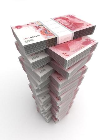 Yuan Tower