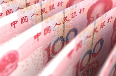yuan: Yuan Close-Up