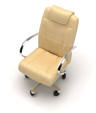 executive office: Executive Office Chair
