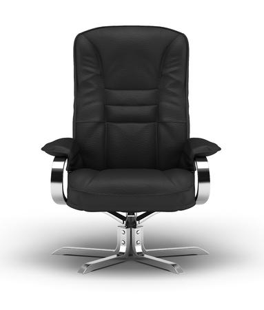 executive chair: Executive Office Chair