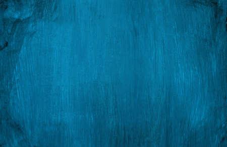 brushed: Brushed Texture Stock Photo