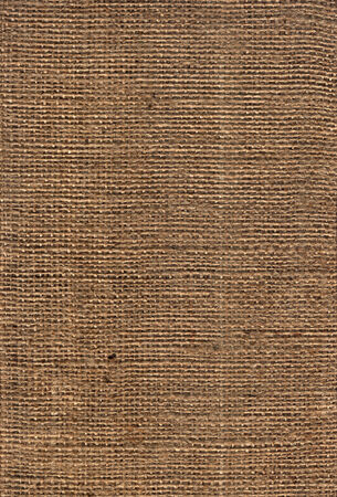 sackcloth: Sackcloth Texture