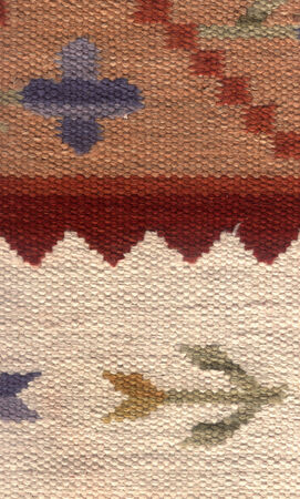 rug texture: Rug Texture