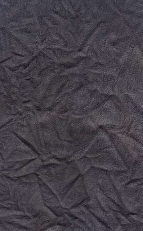creased: Creased Dirty Fabric Texture