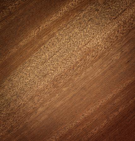 hardboard: Wood Texture