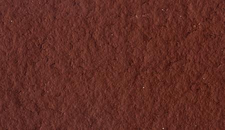 terracotta: Terracotta Texture