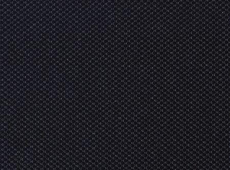 black blue: Plastic Texture Stock Photo